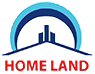 Home Land Quận 9
